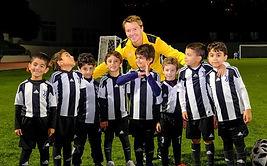 international-soccer-coaches-sabis-adma3