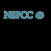 nspcc-child-protection-helpline-logo-png