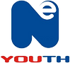 NEYouth-Logo-300x270_edited.png