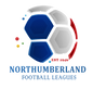 northumberland final logo design-01.png