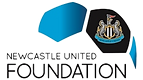 NUFC_logo_edited.png