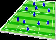 football-30358_1280.png