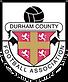 Durham_County_FA.png