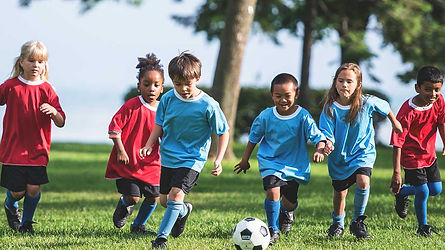 082616_childsports_THUMB_LARGE.jpg