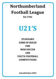 U21s.jpg