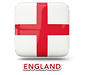 England-Icon-300x264.png