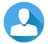 member icon.jpg