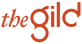 theGild_logo_new_FINAL_orange173.png