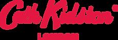 Cath Kidston Logo.png