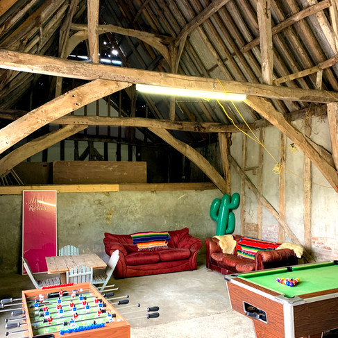The Barn I.jpg