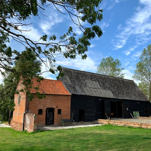 Brook Farm Barn.jpg