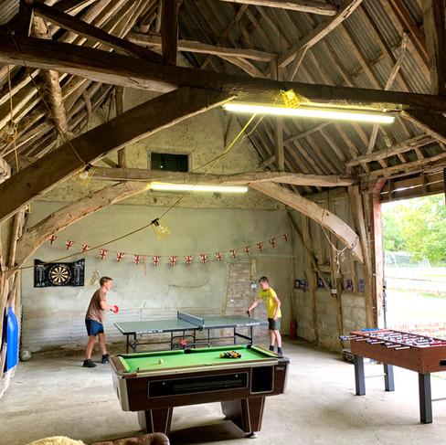 The Barn III.jpg