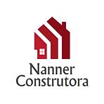 Nanner Construtora