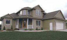 brown_house.jpg