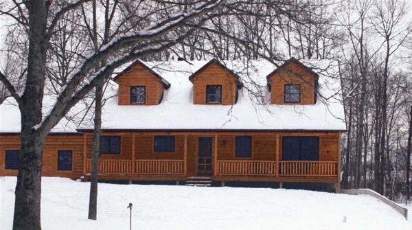 wood_house.jpg