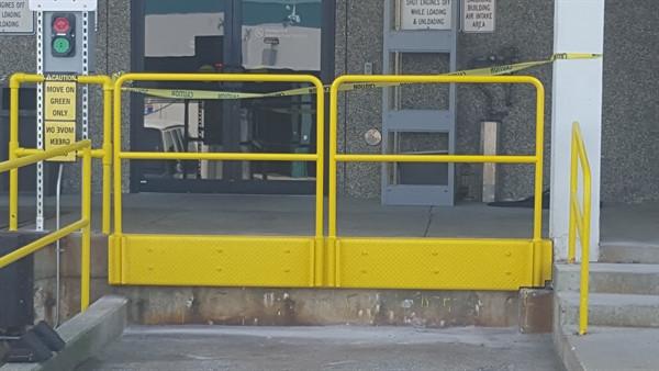 railings custom fabrication.jpg