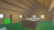 3D Level Editor