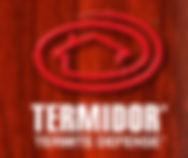 termidor-sc.jpg