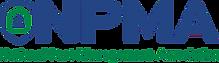 npma-logo.png