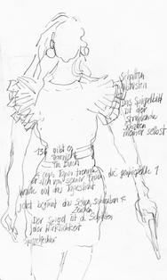 skizzenbuch
