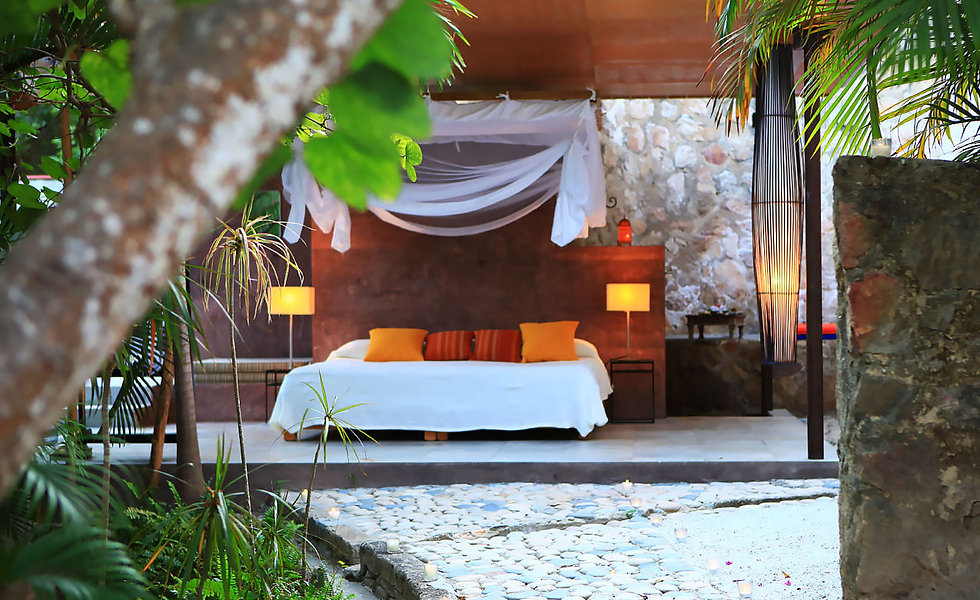 boutique_hotel_mexico_verana_pool_house_