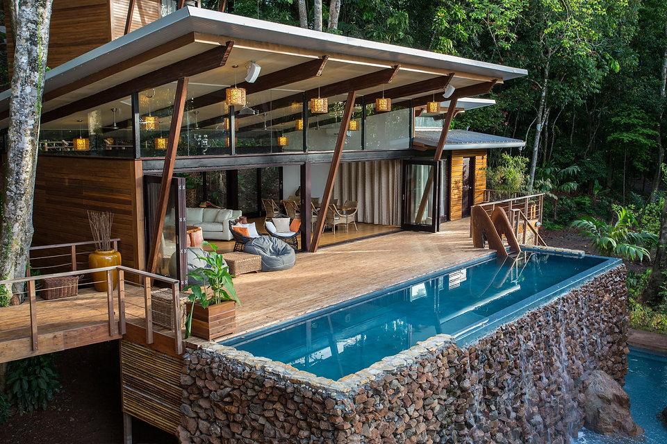 Isla Palenque-Villa Estate-1.jpg