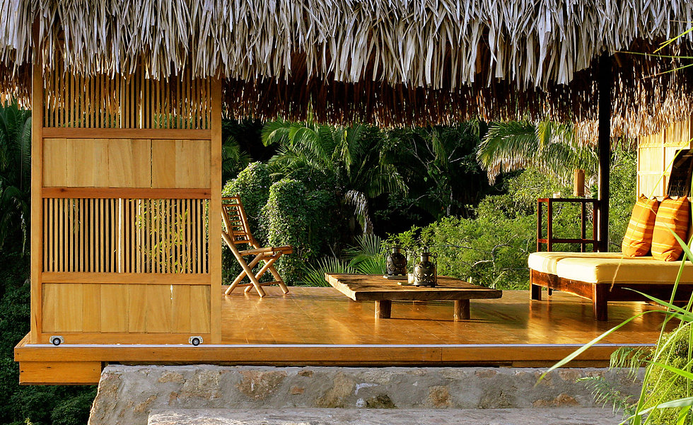 boutique_hotel_mexico_verana_tea_house_0