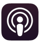 listen-on-apple-podcasts-badge_edited_ed