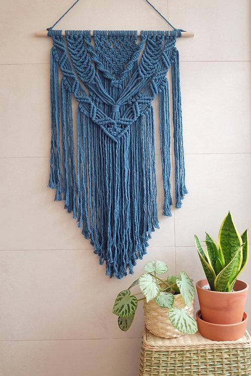 Wall Hanging