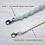 Thumbnail: Macrame Mask Chain DIY Kit - Full Set