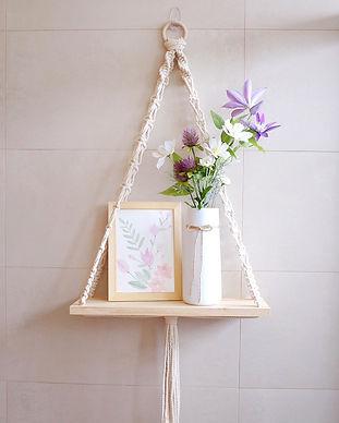 Shelf Wall Hanger 002_edited.jpg