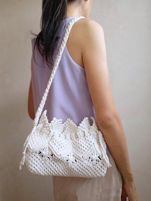 'Lillie' Bag