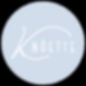 Knoette_variations-01.png