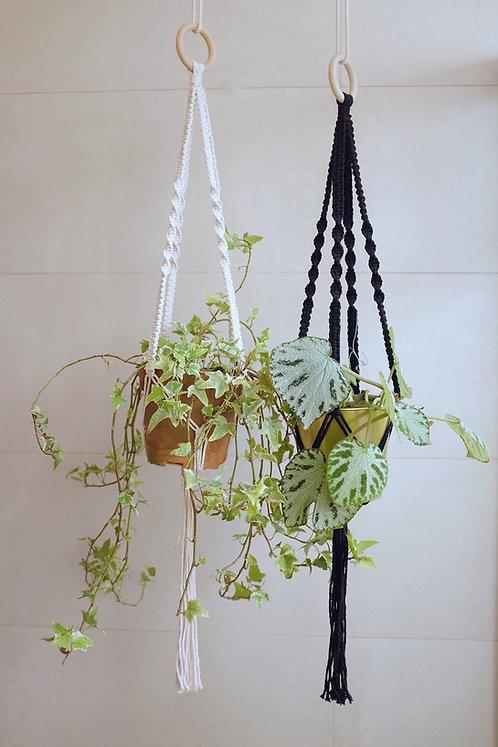 'Classic' Plant Hanger
