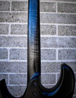 Black Solis-0126.jpg