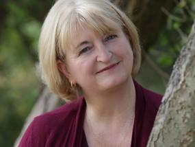 Helen Garraway
