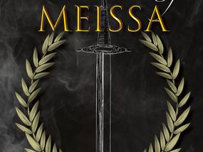 Pearl of Meissa Excerpt