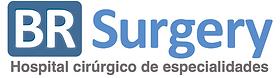 logo BrSurgery - novo.png