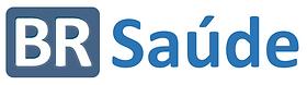 Logo BrSaude.png