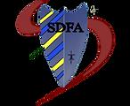 SDFA Logo 72dpi.png