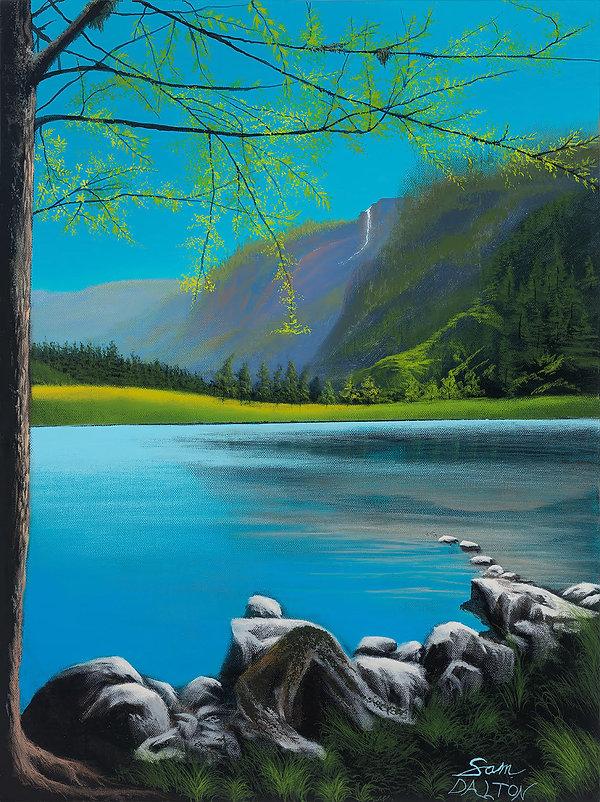 Benson Lake online image.jpg