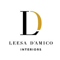 LEESA_DAMICO_FINAL LOGO_COLOUR.jpg
