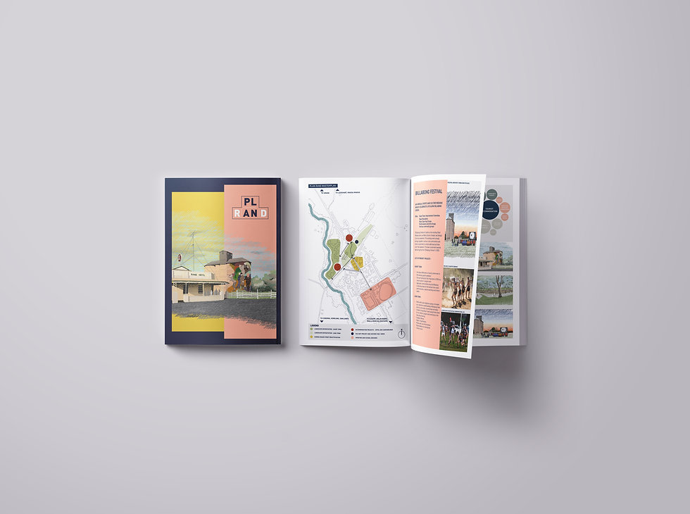 Magazine-Mockup-Presentation-Plan Rand_L