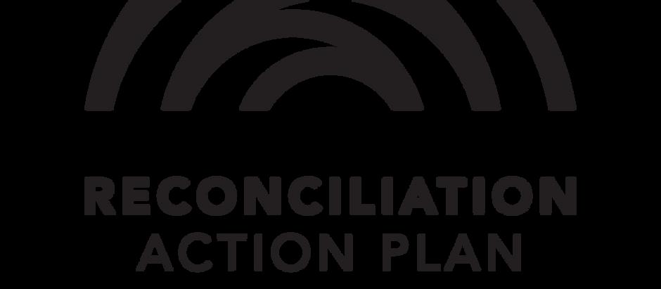 Reconciliation Action Plan Endorsement