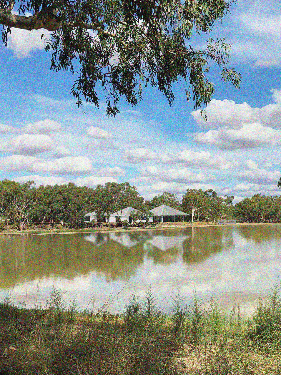 URANA AQUATIC LEISURE CENTRE