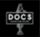 docs logo for architects 2.png