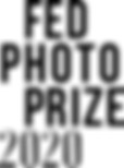 LOGO_FED_PHOTO_PRIZE (1).png