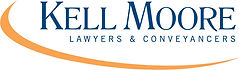 Kell Moore Lawyers and Conveyancers LOGO