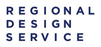 Regional_design_service_Logo_Rectangle_B