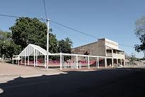 SD_Ravenswood Town Square 02.jpg